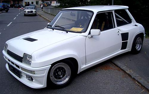 renault-5-turbo-04.jpg
